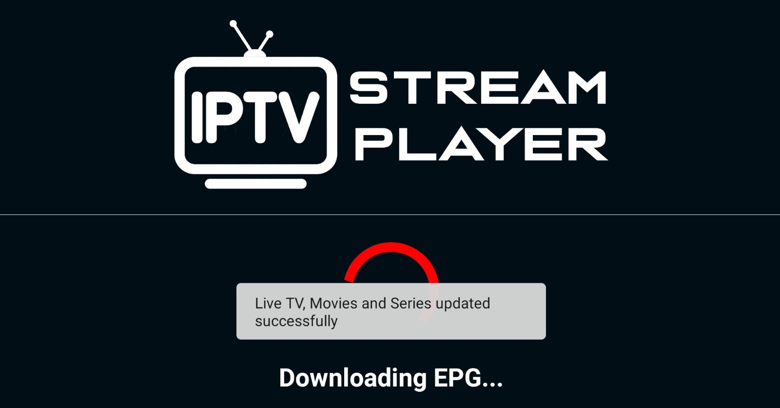 iptvstreamplayer2